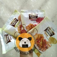Harga best seller my taste bumbu tabur bbq 100g seasoning powder | antitipu.com