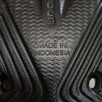Info Under Armour Indonesia Katalog.or.id