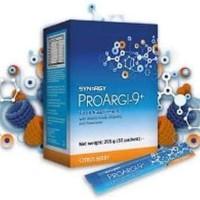 Harga Paket 4g Xl Unlimited Hargano.com