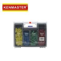 Jual Kenmaster Mata Bor Fisher C3001 Diskon