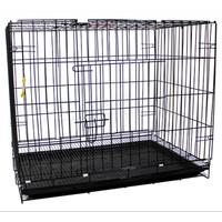 Kandang Hewan Dog Cage Acis 850A
