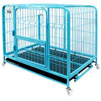 Kandang Hewan Dog Cage Acis 960