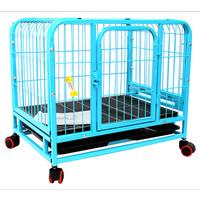 Kandang Hewan Dog Cage Acis 600