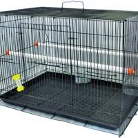 Kandang Hewan Cage BC600