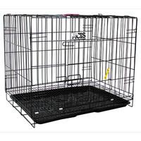 Kandang Hewan Dog Cage Acis 700A