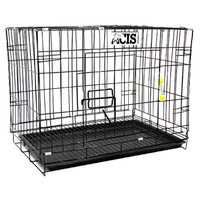 Kandang Hewan Dog Cage Acis 500A