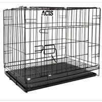 Kandang Hewan Dog Cage Acis 600A