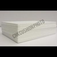 Harga Styrofoam Lembaran Tebal 5 Cm Hargano.com
