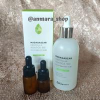 (Share 12ml) Skin1004 Madagascar Centella Asiatica Ampoule
