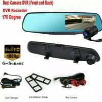car camera spion plus dasbor cam vehicle blackbox DVR FULL HD 1080 P