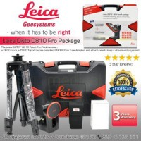 Leica DISTO D810 Pro Package / Laser Distance Meter Pro Best deals