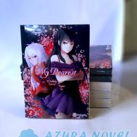 Buku Lite / Light Novel My Dearest Volume 2