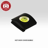 HOT SHOE COVER BUBBLE