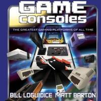 Vintage Game Consoles ( Sejarah Konsol Video Game Legendaris ) - eBook