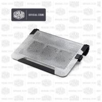Notepal U3 PLUS w/ 3 fans Silver [R9-NBC-U3PS-GP]