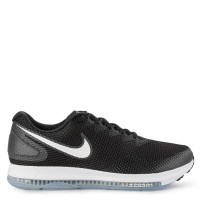 Sepatu NIKE Original Zoom All Out Low 2 Black White