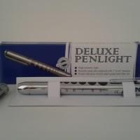 Harga pen light | Pembandingharga.com