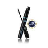 Mascara Ql Premium Quality Kosmetik Mata Maskara