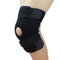 Harga promo mountaineering kneepad power brace black | antitipu.com