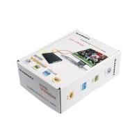 TV Tuner GADMEI 3810 COMBO CRT DAN LCD