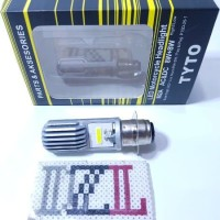Harga Jenis Lampu Led Philips Travelbon.com