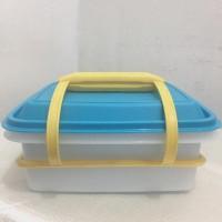 Harga tupperware   Pembandingharga.com