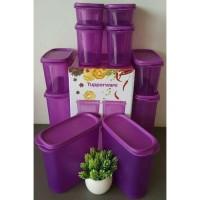 Harga tupperware fridge toples   Pembandingharga.com