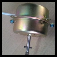 DINAMO KIPAS ANGIN EXHAUST / MOTOR HEXOS MASPION DLL