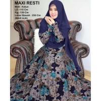 Jual Baju Gamis Model Murah Harga Terbaru 2019 Tokopedia