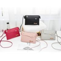 Best Buyy Mini Sling Bag 008 Tas Selempang Wanita Tas Impor Murah - b34115f37d