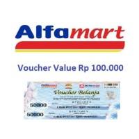 Info Alfamart Katalog.or.id