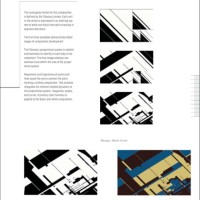 Softcopy Majalah Rockport Design Elements, Form and Space, A Graphic