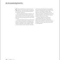 Softcopy Majalah Rockport Layout Essentials, 100 Design Principles for