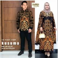 Jual Batik Sarimbit Keluarga 2 Harga Terbaru 2019 Tokopedia