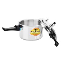 4803Vicenza Pressure Cooker 3L - Panci Presto wedfr