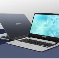 LAPTOP ASUS A407UA CORE I3-7020 8GB 1TB FINGERPRINT WIN10 SLIM