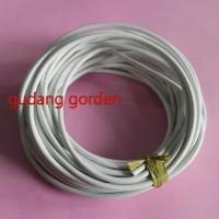 Kabel Spiral Gorden 1Dus 15Meter