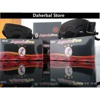 Agaricpro + Celana Obat Hernia Original Terlaris