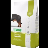 Dog Food Nature Protection Mini Adult 2kg
