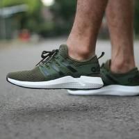 Sepatu Adidas Zoom Sneakers Adidas Sepatu Cowok Adidas dbd0978771