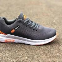 Sepatu Adidas Neo Sepatu Sport Adidas Cowok Sepatu Sport Cowok 5136d828dc