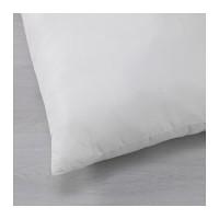 Bantal tidur IKEA TREVNAD Bantal lembut,putih,50x80cm