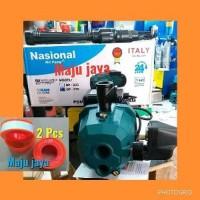 Pompa air sumur dalam jet pump 40 meter Otomatis BEST Best Deals