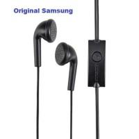 Samsung Original sein Earphone headset 100%