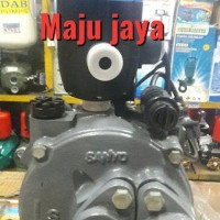 "Jet pump "" Sanyo "" Best Deals"