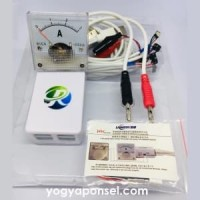 Phone Maintenance Power Suppy Cable Support for apple iphone