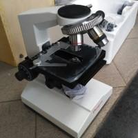 Mikroskop Binokuler 107BN/Microskop Bino Yazumi XSZ 107 BN Microscope