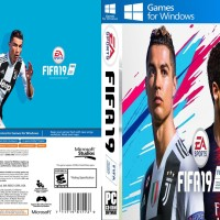 Harga fifa 19 fifa 2019 pc laptop update terbaru pc | antitipu.com