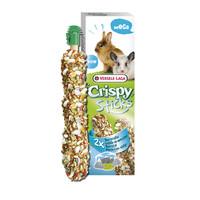 Versele Laga Crispy Mega Sticks Mountain Valley 140gr 462064 Kelinci
