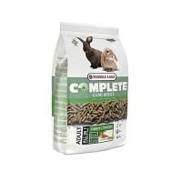 Versele Laga Complete Cuni Adult 1.75kg 613283 Makanan Kelinci Rabbit